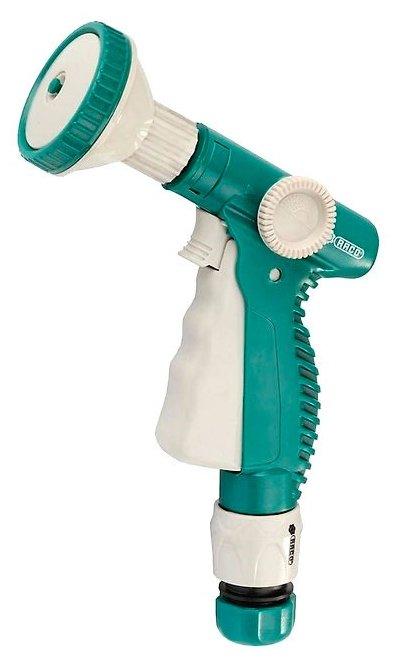 Пистолет для полива RACO 4255-55/534C