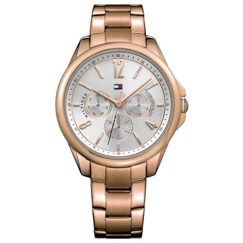 Наручные часы TOMMY HILFIGER 1781824 наручные часы tommy hilfiger 1791769