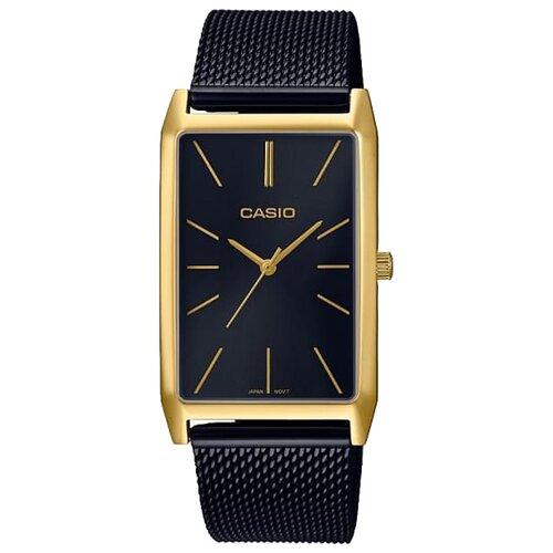 Наручные часы CASIO LTP-E156MGB-1A casio casio ltp 1234d 1a
