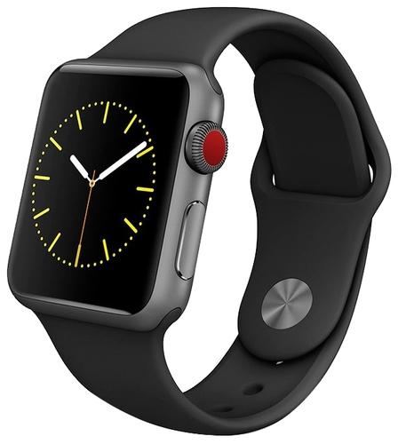b33645d1436c Часы IWO Smart Watch IWO 5 (silicone)