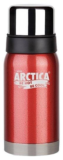 Классический термос Арктика 106-500 (0,5 л)