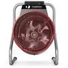 Электрическая тепловая пушка Timberk TIH RE8 3M (3 кВт)