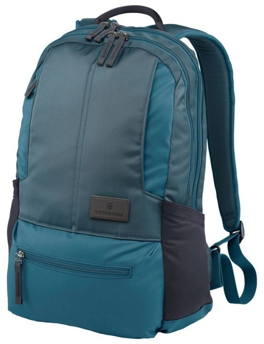 Рюкзак VICTORINOX Altmont 3.0 Laptop Backpack 15.6 черный