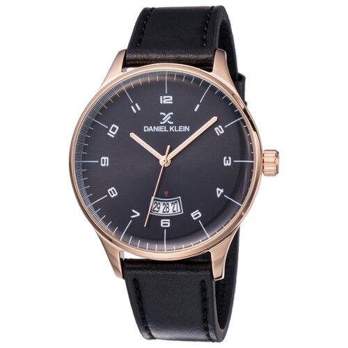 Наручные часы Daniel Klein 11818-5 наручные часы daniel klein 11818 1