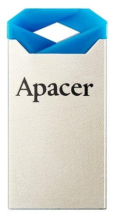 Флешка Apacer AH111