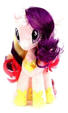 My Little Pony Принцесса Каденс GT9002