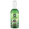 Добрые Травы Спрей для волос Мягкость и блеск