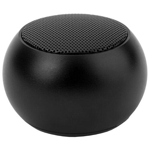Портативная акустика ZDK 3W400 v2 black