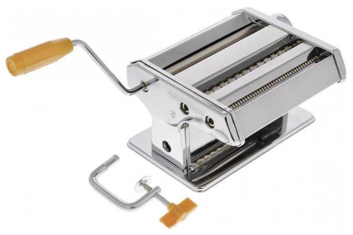Машинка для изготовления пасты BRADEX Феттучине