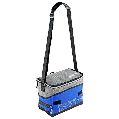 Ezetil Сумка-холодильник Extreme синий 6.7 л
