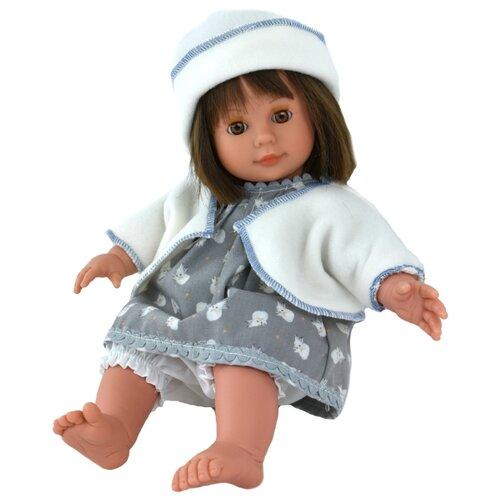 Купить Кукла D'Nenes Кико, 34 см, 51021, Куклы и пупсы