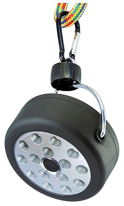 Кемпинговый фонарь Яркий Луч CL-095