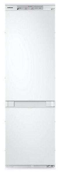 Встраиваемый холодильник Samsung BRB260030WW — купить и выбрать из более, чем 4 предложений по выгодной цене на Яндекс.Маркете