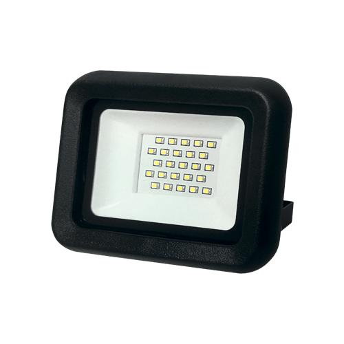 цена на Прожектор светодиодный 30 Вт ASD СДО-07-30 (30Вт 6500К 2400Лм)