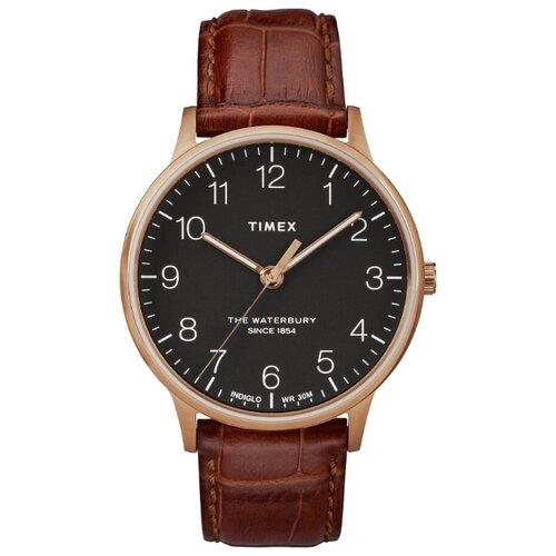 Наручные часы TIMEX TW2R71400 timex timex tw2p86700