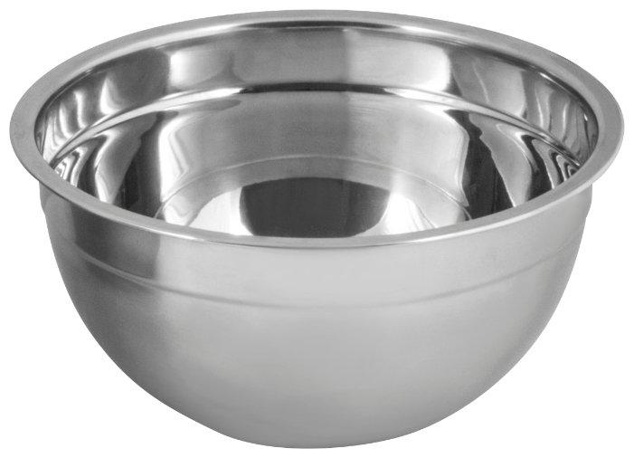 Миска Mallony Bowl-Ring-18 (2797)