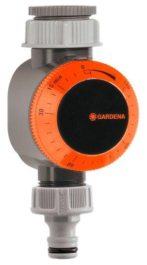 Таймер подачи воды Gardena 01169-20.000.00