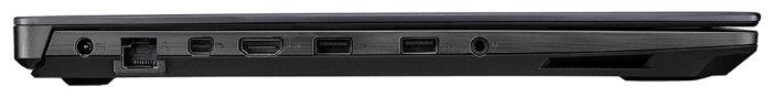 """Ноутбук ASUS ROG Strix Scar Edition GL703GM (Intel Core i7 8750H 2200 MHz/17.3""""/1920x1080/12GB/1128GB HDD+SSD/DVD нет/NVIDIA GeForce GTX 1060/Wi-Fi/Bluetooth/Без ОС)"""