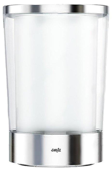Ведерко для льда EMSA Flow Slim