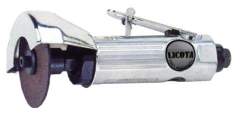 Отрезная пневмошлифмашина Licota PAT-C0001A