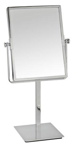 Зеркало BEMETA 115x370 MT30U в раме
