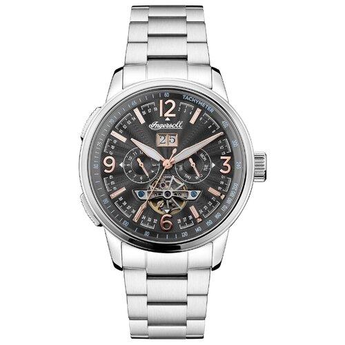 Наручные часы Ingersoll I00304 наручные часы ingersoll i00302