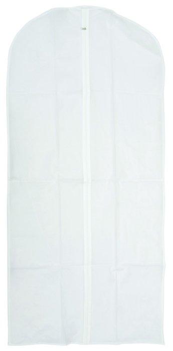 HAUSMANN Чехол для одежды 2C-360135 60х135 см
