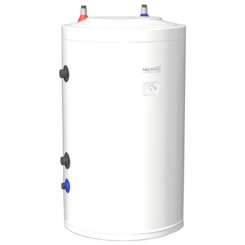 Накопительный косвенный водонагреватель Hajdu ID 50S 50s