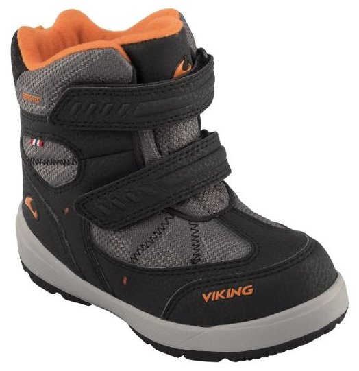 Ботинки VIKING Toasty II GTX