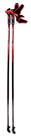 Палка для скандинавской ходьбы 2 шт. Соболь Extreme 115