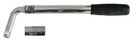 Баллонный ключ телескопический FIT 62750