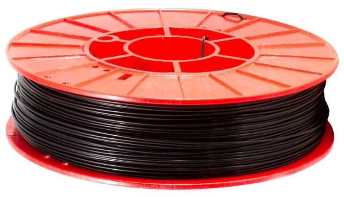 Print Product FLEX пруток PrintProduct TITI FLEX HARD 1.75 мм черный