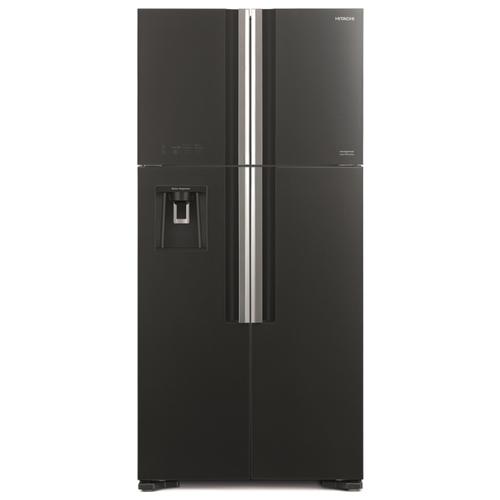 Холодильник Hitachi R-W662PU7XGGR