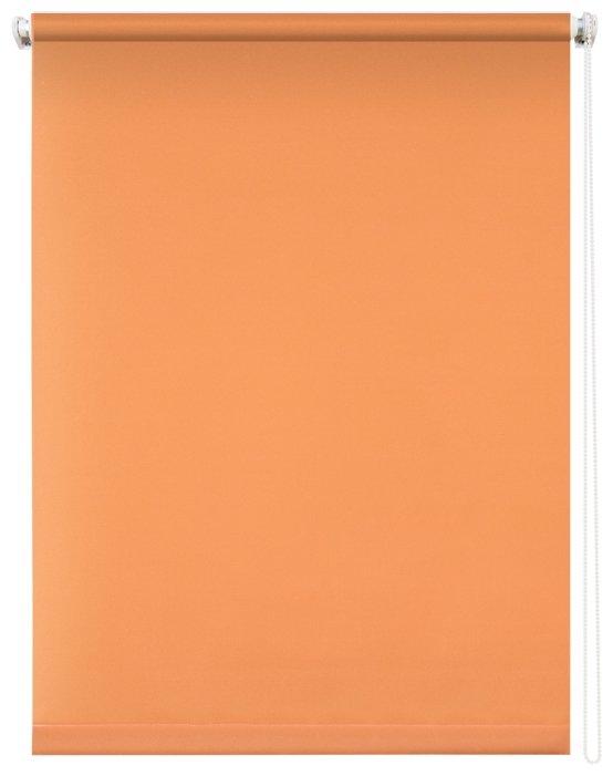Рулонная штора Уют 7510 Плайн