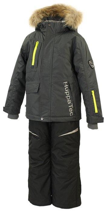Комплект с брюками Huppa Hansen 45030030-000