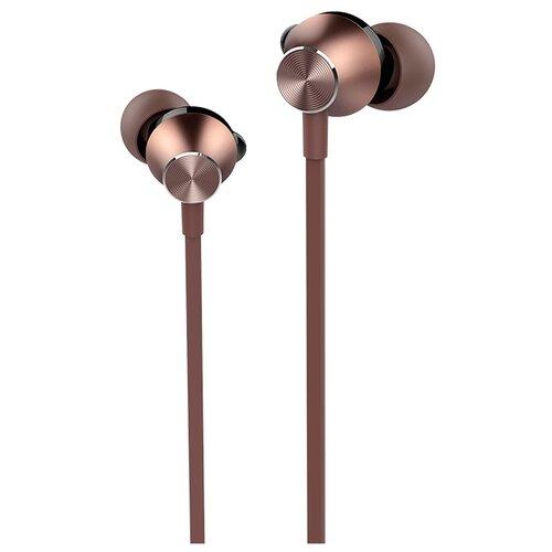 Купить Наушники Hoco M32 brown