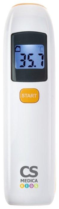 CS Medica Инфракрасный термометр  KIDS CS-88