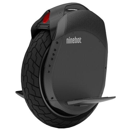 Моноколесо Ninebot One Z10, черный