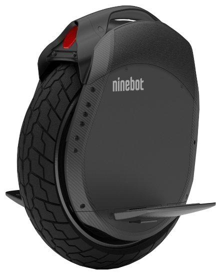 Моноколесо Ninebot One Z10