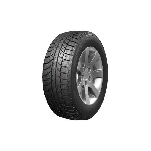 цена на Автомобильная шина DoubleStar DW07 185/65 R14 86T зимняя шипованная