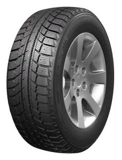 Автомобильная шина DoubleStar DW07 175/65 R14