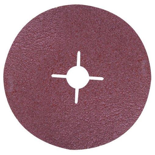 Шлифовальный круг Archimedes 91583 150 мм 1 шт