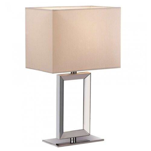 Настольная лампа Odeon light Atolo 2197/1T, 40 Вт