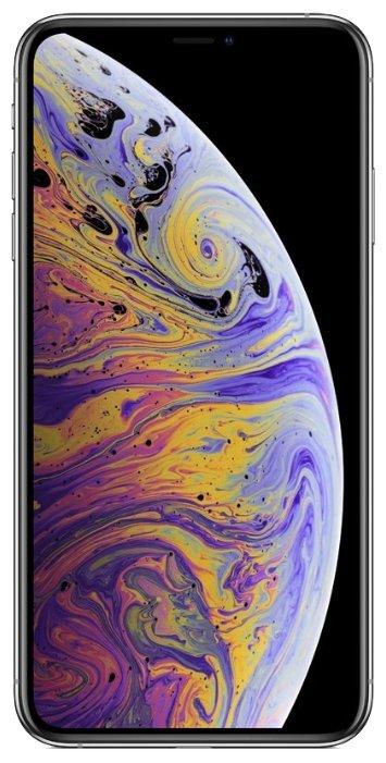 Apple Смартфон Apple iPhone Xs Max 512GB