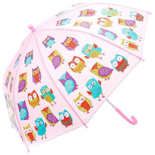 Зонт Mary Poppins розовый ludwik dbicki puawy 1762 1830 czasy przedrozbiorowe polish edition