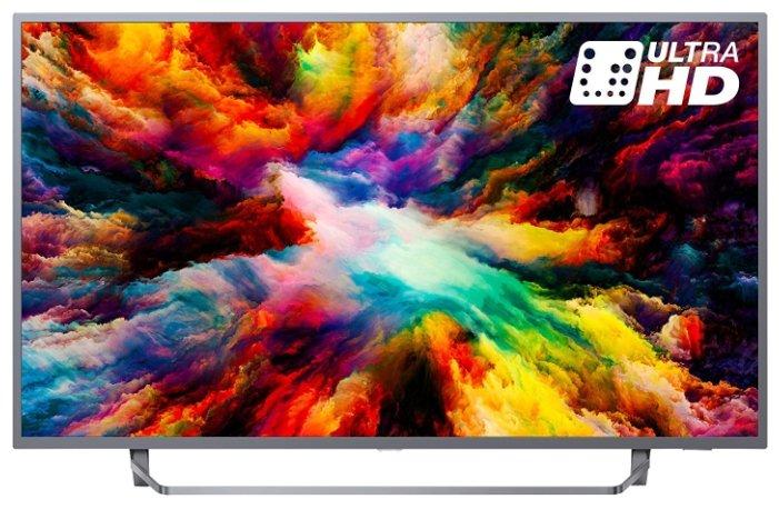 Телевизор Philips 65PUS7303 64.5