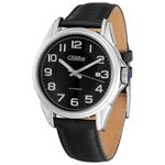 Наручные часы Слава 1610834/300-8215