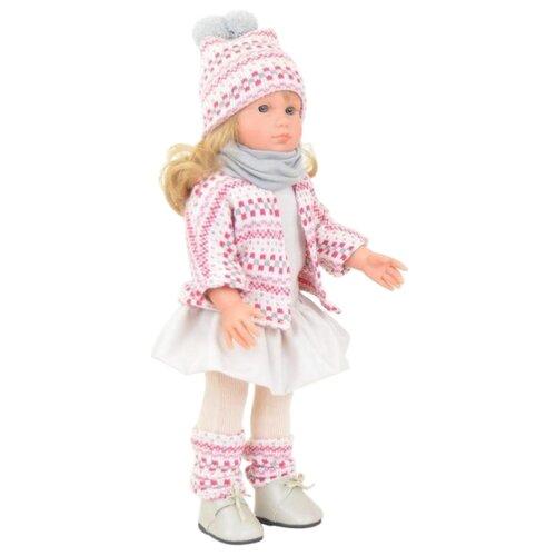 цена на Кукла Asi Нелли, 40 см, 254100