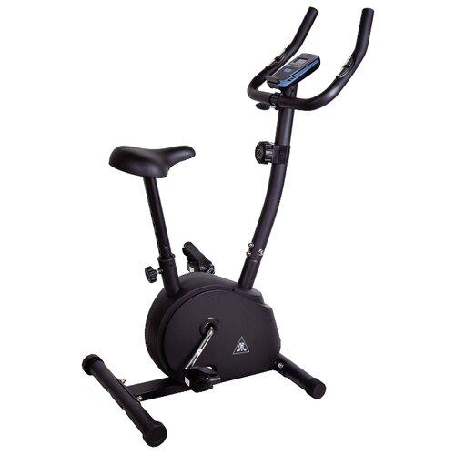 Вертикальный велотренажер DFC B40 вертикальный велотренажер dfc v10