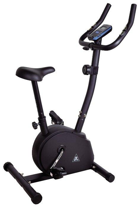 Вертикальный велотренажер DFC B40